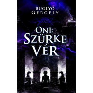 buglyo-gergely-oni-szurke-ver